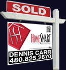 Dennis-Carr-Logo-Home-Smart-logo-footer optimized 01